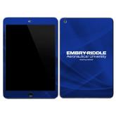 iPad Mini 3/4 Skin-Embry Riddle Worldwide
