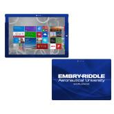 Surface Pro 3 Skin-Embry Riddle Worldwide