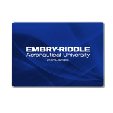 Generic 13 Inch Skin-Embry Riddle Worldwide