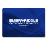 Generic 15 Inch Skin-Embry Riddle Worldwide