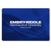 Generic 17 Inch Skin-Embry Riddle Worldwide