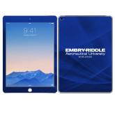 iPad Air 2 Skin-Embry Riddle Worldwide