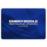 MacBook Pro 13 Inch Skin-Embry Riddle Worldwide