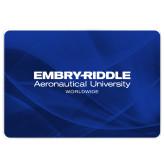MacBook Air 13 Inch Skin-Embry Riddle Worldwide