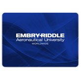 MacBook Pro 15 Inch Skin-Embry Riddle Worldwide
