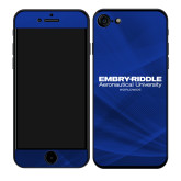 iPhone 7 Skin-Embry Riddle Worldwide
