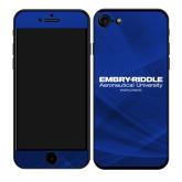 iPhone 7 Skin-Embry Riddle Worldwide