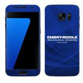 Samsung Galaxy S7 Skin-Embry Riddle Worldwide