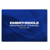 Surface Book Skin-Embry Riddle Worldwide
