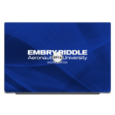 Dell XPS 13 Skin-Embry Riddle Worldwide