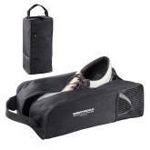 Northwest Golf Shoe Bag-Embry Riddle Worldwide