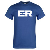 Royal T Shirt-ER