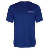 Syntrel Performance Royal Tee-Embry Riddle Aeronautical University