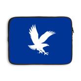 13 inch Neoprene Laptop Sleeve-Eagle