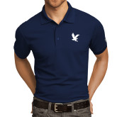 OGIO Navy Caliber 2.0 Polo-Eagle