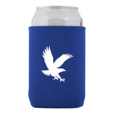Collapsible Royal Can Holder-Eagle