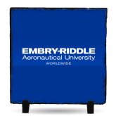 Photo Slate-Embry Riddle Worldwide