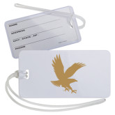 Luggage Tag-Eagle