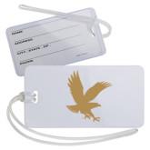 Luggage Tag-Eagle