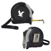 Journeyman Locking 10 Ft. Silver Tape Measure-Eagle