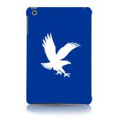 iPad Mini Case-Eagle