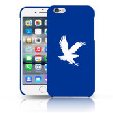iPhone 6 Plus Phone Case-Eagle