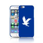 iPhone 6 Phone Case-Eagle