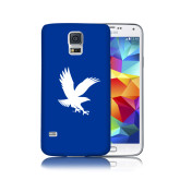 Galaxy S5 Phone Case-Eagle