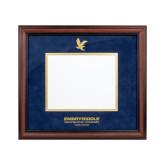 Diploma Frame-