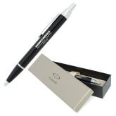 Parker Pen-