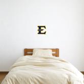 1 ft x 1 ft Fan WallSkinz-E - Offical Logo