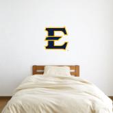 2 ft x 2 ft Fan WallSkinz-E - Offical Logo