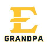 Small Decal-Grandpa