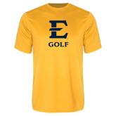 Syntrel Performance Gold Tee-E Golf