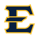 Small Magnet-E - Offical Logo, 6 in wide