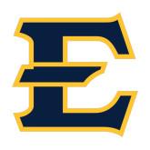 Medium Magnet-E - Offical Logo, 8 in wide
