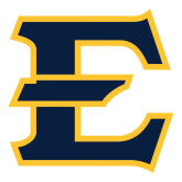 Large Magnet-E - Offical Logo, 12 in wide