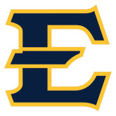 Extra Large Magnet-E - Offical Logo, 18 in wide