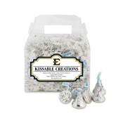 Kissable Creations Gable Box-E - Offical Logo