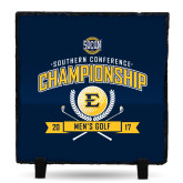 Photo Slate-2017 Southern Conference Championship - Mens Golf