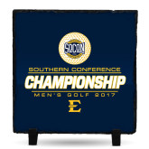 Photo Slate-Southern Conference Championship - Mens Golf 2017