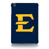 iPad Mini Case-E - Offical Logo