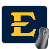 Full Color Mousepad-E - Offical Logo