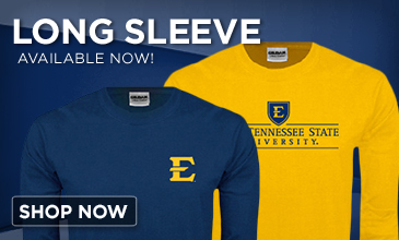 promo code 2f23d b7a1c East Tennessee State University Apparel, Shop ETSU Gear ...