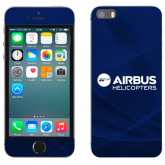 iPhone 5/5s Skin-Airbus Helicopters