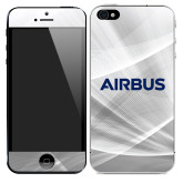 iPhone 5/5s/SE Skin-Airbus