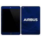 iPad Mini 3/4 Skin-Airbus