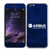 iPhone 6 Skin-Airbus Helicopters
