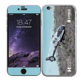 iPhone 6 Skin-H120 Over Trees
