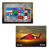 Surface Pro 3 Skin-MH-65 Sunset